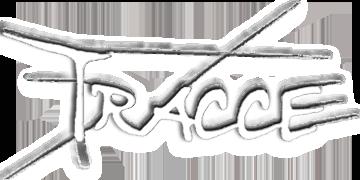 Tracce s.n.c. - Corsi di Cinema a Roma