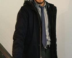 Giorgio_web