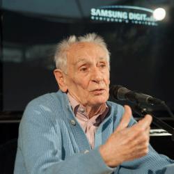 Giorgio Arlorio