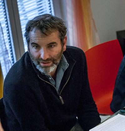 Nicola Giuliano Tracce