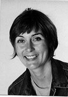 Johanna Bronner