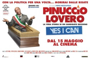 pinuccio_lovero_mezzapesa_tracce