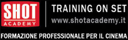 http://www.shotacademy.it/