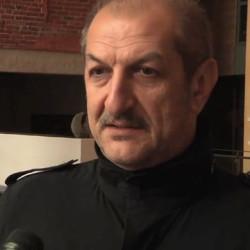 Gino Ventriglia