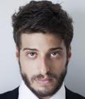 Giorgio Musumeci