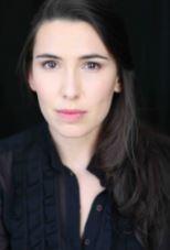 Giulia Perelli
