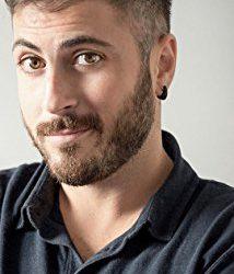 Gianni Chiffi