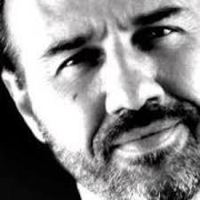 Massimo Bonazzi