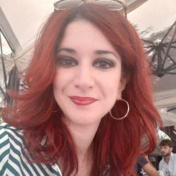 Valentina Strada
